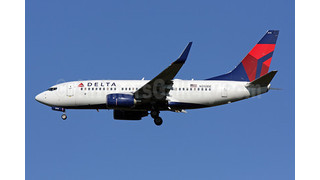 Delta to Improve Passenger Comfort on 225 Domestic Narrowbody Aircraft
