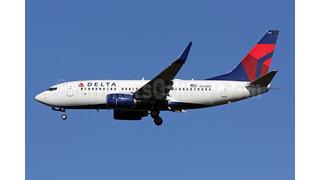 Delta to Improve Passenger Comfort on 225 Domestic Narrowbody Aircraft