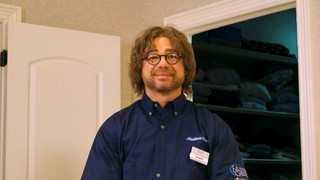Hudson Group on 'Undercover Boss' This Friday