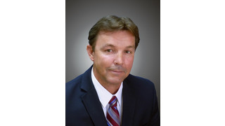 Gulfstream Appoints David Pearman General Manager of West Palm Beach Service Center
