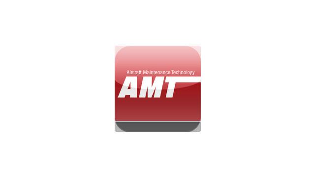 amt-app-icon_11302236.jpg
