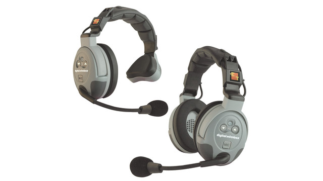 eartec-comstar-ds_11295549.psd
