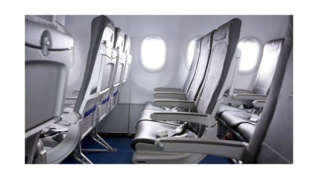 Lufthansa-slimline-seat.jpg