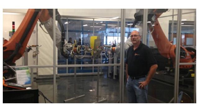 robot-scanner-b_11290012.tif