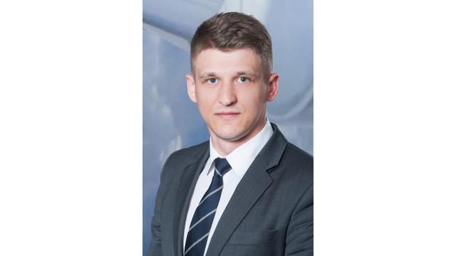 Zilvinas-Sadauskas-CEO-of-Locatory-2.jpg