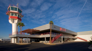 Cutter Aviation Phoenix Appointed Authorized Service Center for BeechJet