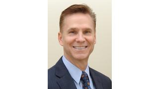 FlightSafety Promotes Dann Runik to Executive Director, Advanced Training Programs