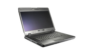 Rugged Computers