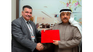 Gulf Air Announces 3-year MRO Agreement with JorAMCo to Meet Fleet Heavy Maintenance and C-Check Requirement