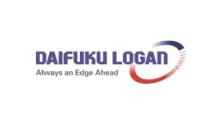 Daifuku Logan Ltd.