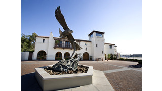 Signature Flight Support Completes Acquisition of Maguire Aviation at Van Nuys