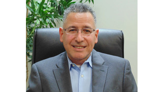Baker Aviation Appoints Current COO, Ray Goyco, Jr. to President Role