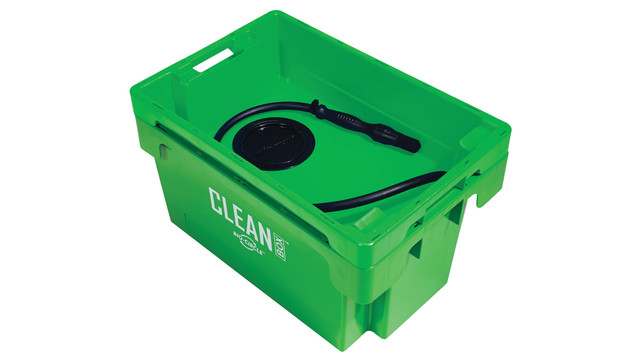 02---cleanbox-flow-top-view_11290574.psd