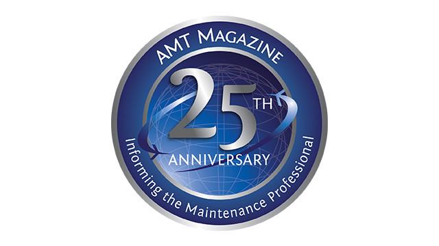 25thLogoF-AMT2014.png