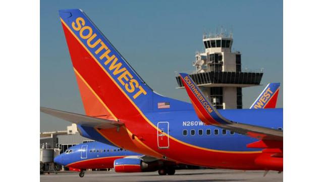 alg-southwest-airlines-jpg.jpg