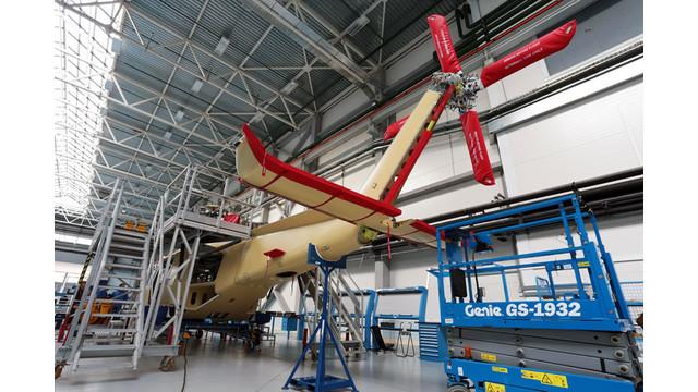 AW139-production.jpg