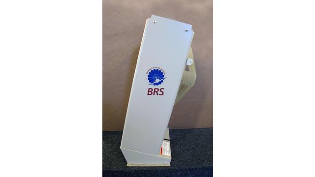 BRS-HR.JPG