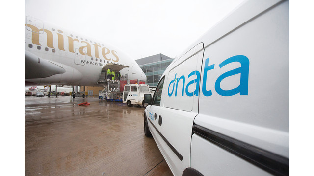 dnata-cargo-loading-on-ramp-at_11300734.psd