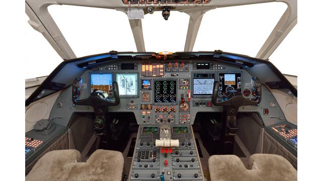 Duncan-Aviation-EFI-890-Install.jpg