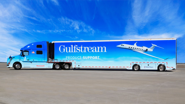 Gulfstream-FAST-Tractor-Trailer.JPG
