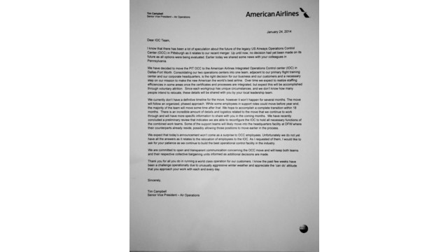 Letter-to-US-Airways-employees.JPG