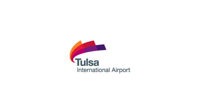 Construction Begins On Tulsa International Airport's Concourse A: Delta and American Move to Temporary Gates