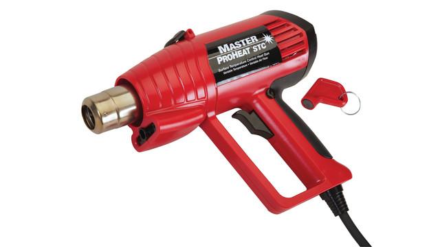 master-appliance-model-ph-1600_11292939.psd