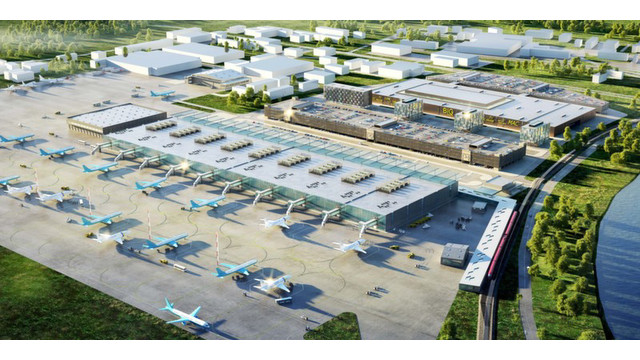 Ramenskoye-airport-development.jpg