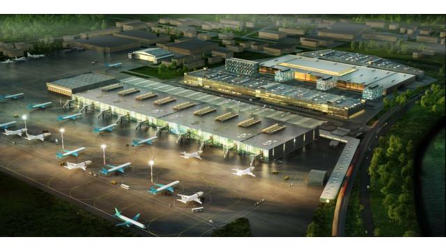 Ramenskoye-airport-development-2.jpg