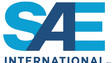 SAE Offers A Wealth Of GSE Technical Information