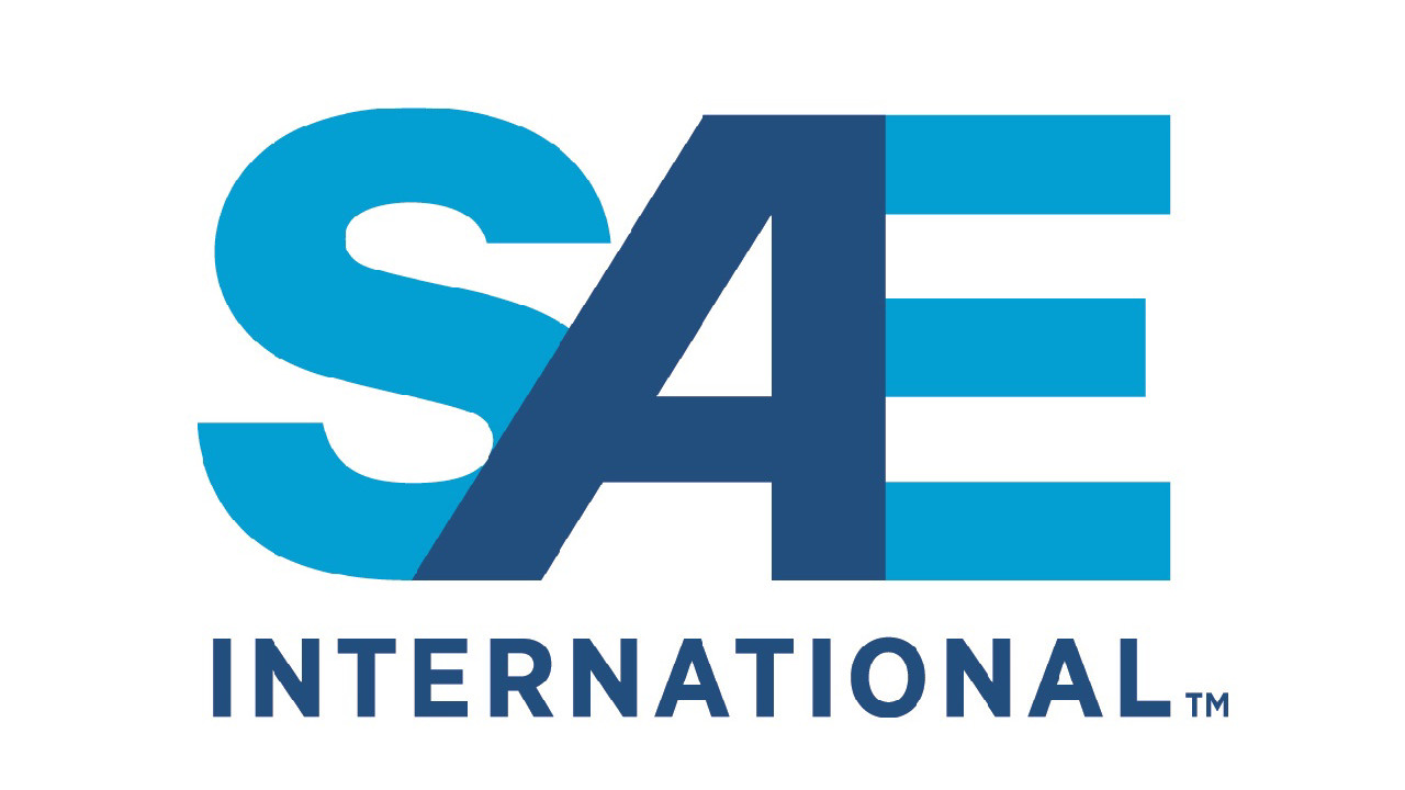 Sae Offers A Wealth Of Gse Technical Information. Order Ostomy Supplies Online. Fence Installation Orlando Fl. Online Medical Coding Degree. Museum Studies Graduate Programs Online. Types Of Substance Abuse Treatment. Ropella Executive Search Is Sulphur Flammable. Business Wellness Programs Youtube For Mobile. Ira Investment Calculator What Is Backup Data