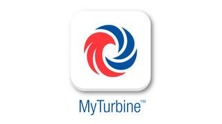 MyTurbine Mobile App Makes Communication Easy