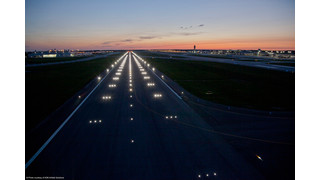 Casting Airport Safety In A New Light