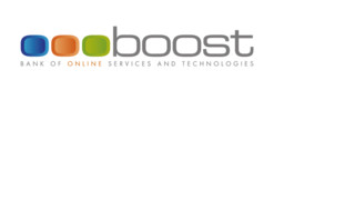 BOOST, An Important Project Milestone Reached By an Innovative Range of Services