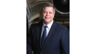 Priester Aviation Adds Charlie Hughes As Senior Vice President of Management Sales