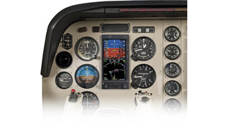 Aspen Avionics Announces EASA Approval for Airbus Helicopters
