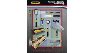 2014 Tool Catalog