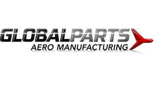 GlobalParts.aero