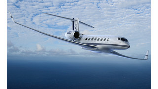 Jet Aviation Manages 27 Aircraft in Asia; Adds Second Gulfstream G650 to its Fleet