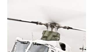 Pratt & Whitney Canada Continues to Gain Momentum in the Global Helicopter Market