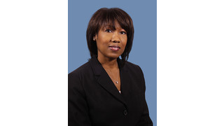 Payne Named Director of Human Resources for Eaton's Aerospace Group