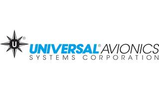 Universal Avionics