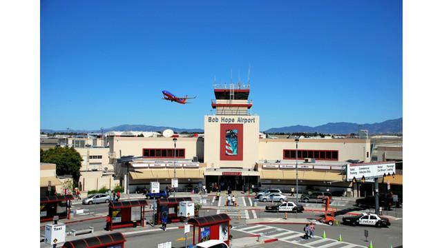 1349879781-BUR-AIRPORT.jpg