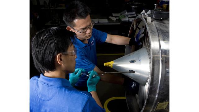 2a-Dallas-Airmotive----Honeywell-TFE731-Maintenance---Singapore.jpg