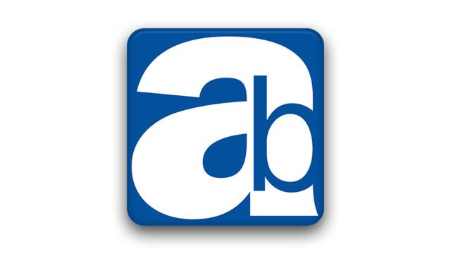 ab-app_11304775.psd