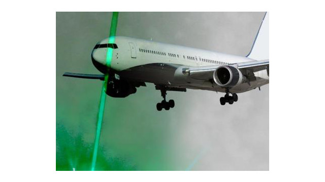 airplane-laser-ap.jpg