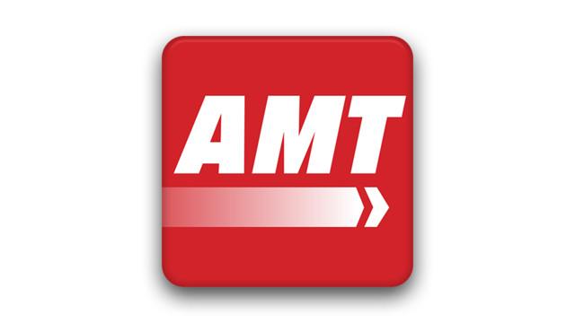 amt-app_11308966.psd