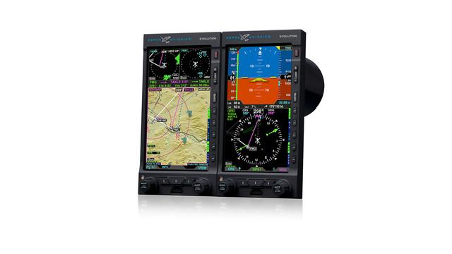 aspenHelicopter-EFD-pair-HR.jpg