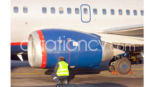 AviationCV-com.jpg
