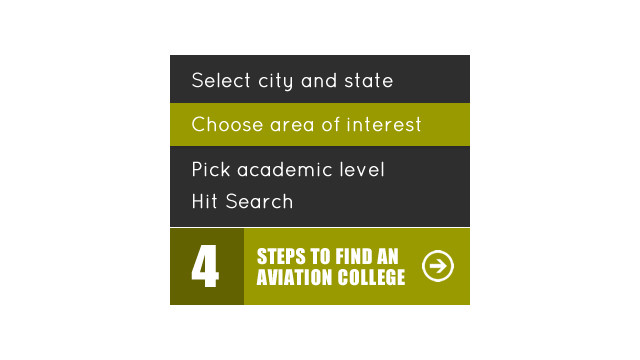 Aviation Workforce Development (AWD) Announces COLLEGE LINK